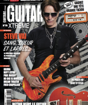 guitarxtreme