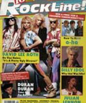 1986_09_rockline