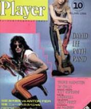 1986_10_player