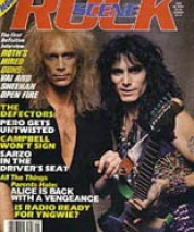 1987_01_rockscene