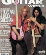 1987_03_guitarworld