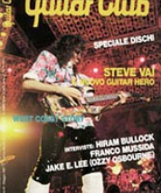 1987_05_guitarclub