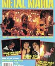 1987_08_metalmania