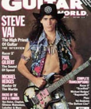 1988_05_guitarworld
