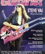 1988_11_guitarist