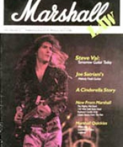 1988_marshalllaw