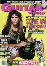 1990_01_guitarworld