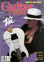 1990_05_guitarplayer