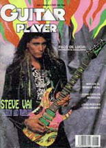 1990_guitarplayer