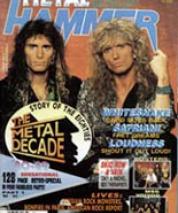 1989_12_metalhammer