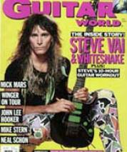 1990_01_guitarworld