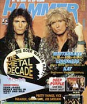 1990_01_metalhammer