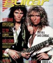 1990_02_guitar