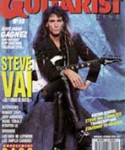 1990_02_guitarist