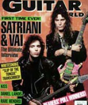 1990_04_guitarworld