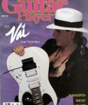 1990_05_guitarplayer