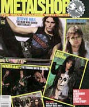 1990_05_metalshop
