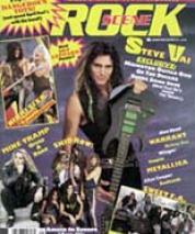 1990_05_rockscene