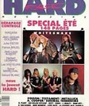 1990_06_hardforce