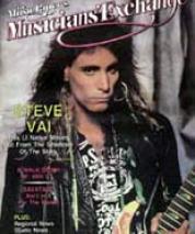1990_06_musiciansexchange