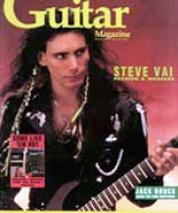 1990_08_guitarmagazineuk
