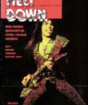 1990_09_meltdown