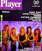 1990_10_player