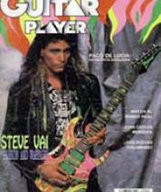 1990_guitarplayer