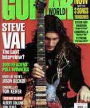 1991_04_guitarworld