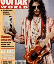 1991_04_guitarworld_fr