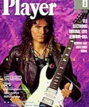 1991_08_player