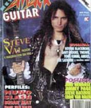 1992_metalhammerspecial
