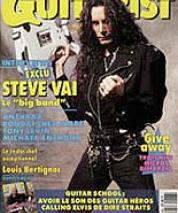 1993_06_guitarist