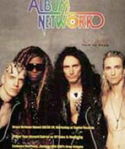 1993_07_albumnetwork