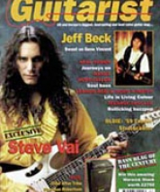 1993_07_guitarist