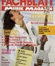 1993_08_fachblatt