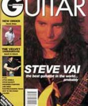 1993_08_guitarmagazineuk