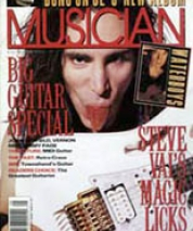 1993_08_musician