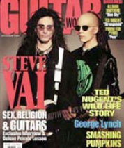 1993_09_guitarworld