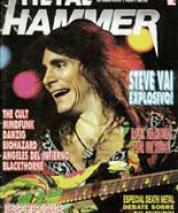 1993_09_metalhammer