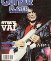 1993_guitarplayer