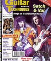 1994_03_guitartechniques