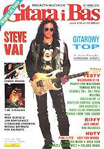 1996_06_gitara_i_bas