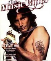 1995_04_musicpaper
