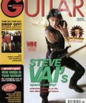 1995_05_guitarmagazineuk