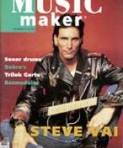 1995_06_musicmaker