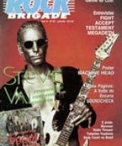 1995_06_rockbrigade