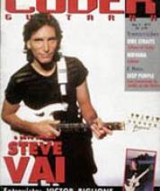 1995_coverguitarra