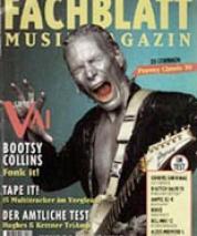 1995_fachblatt