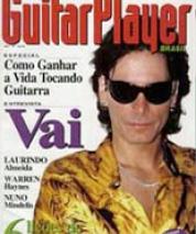 1996_01_guitarplayer